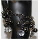 Accessory Angel Chain & Crystal Effect…